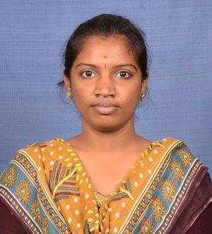 bhavani-b