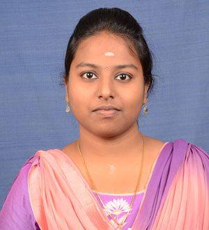 revathy-priya