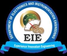association-of-electronics-instrumentation-engineering