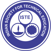 indian-society-for-technical-education-iste
