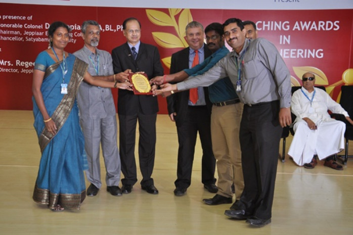 the-teaching-awards