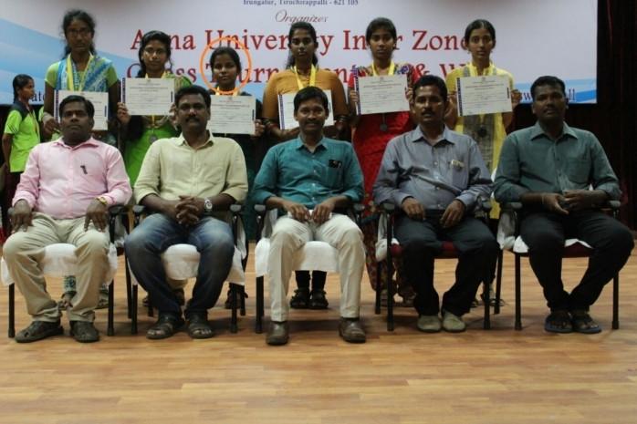 anna achievements in tamil