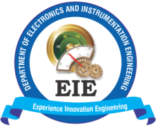 association-of-electronics-instrumentation-engineering