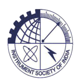 instrument-society-of-india
